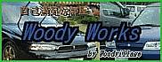 Woody Works
